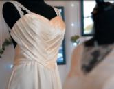 Salon du mariage et réception