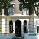 Hôtel Lombard