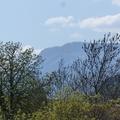Fenêtre sur..Gap Tallard Tourisme
