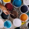 Ateliers artistiques du CMCL