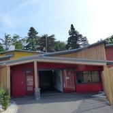Centre Municipal Culture et Loisirs