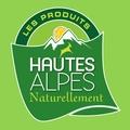 Où trouver des produits haut-alpins