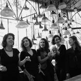 Résidence d'artistes Festival de Chaillol