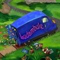 Prêt de jeux avec Ludambule