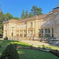 Musée Muséum Départemental