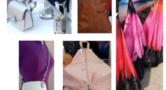 sacs  à main et accessoires