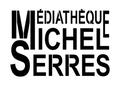 Médiathèque Michel Serres