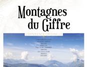 Magazine - Montagnes du Giffre