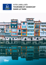 Guide Tourisme & Handicap