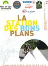 Guide des itinéraires vélo et vtt