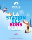 Brochure Praz de Lys Sommand 2019-2020